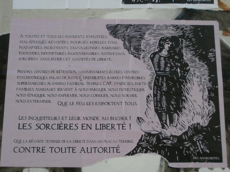 Paris XXe: rue Piat: 15 December, 2013