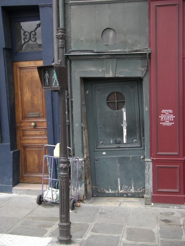 quai de bourbon-the door-260509
