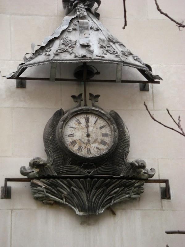 rue beautreillis-clock-271210