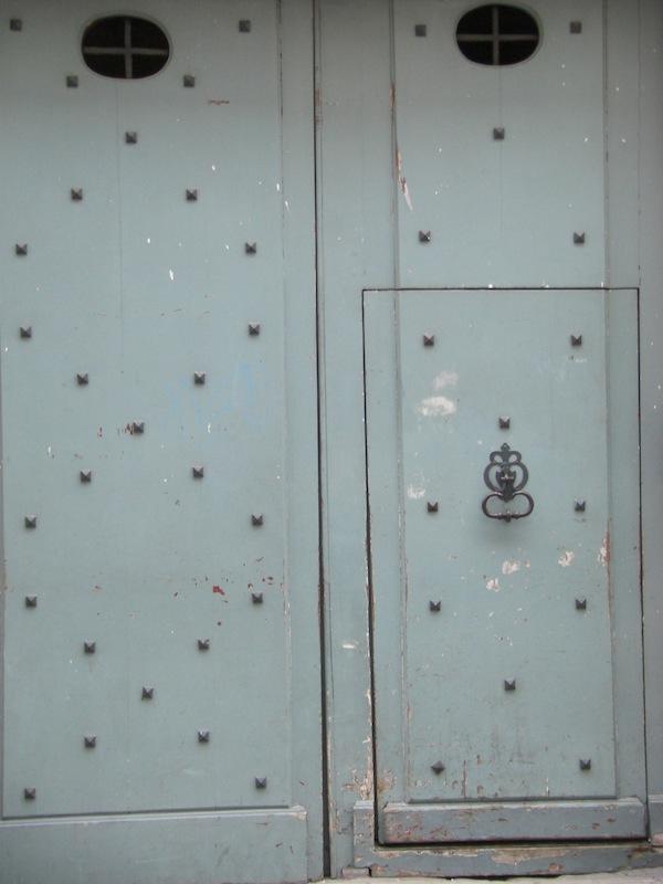 rue beautreillis-door-271210