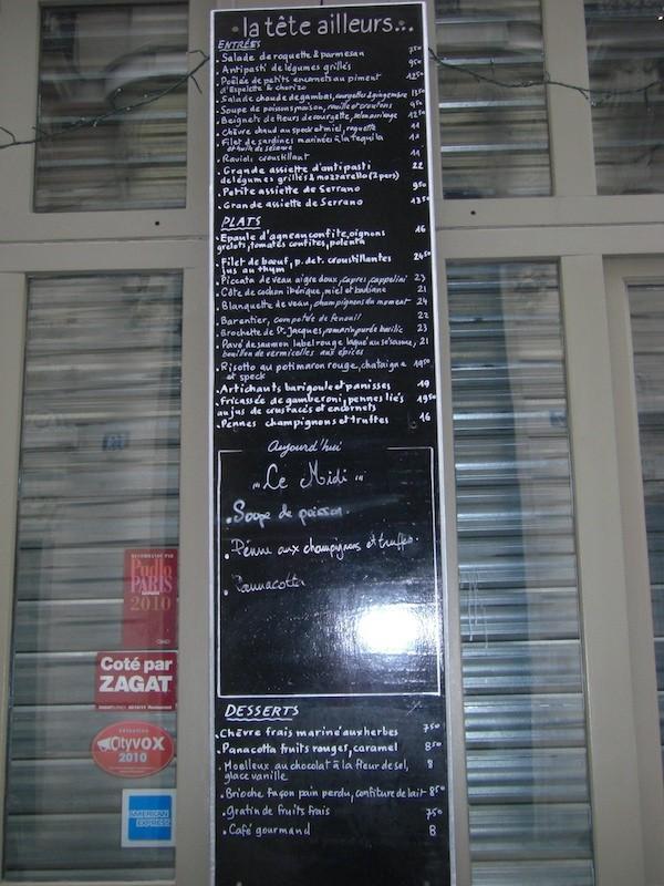 rue besutreillis-la tete ailleurs-menu-271210