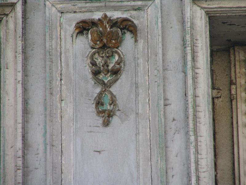 rue de montorgueil-wood-120806