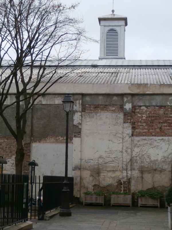 rue de hesse from rue du grand-veneur-271213