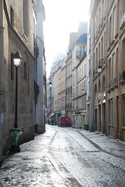 rue de la verrerie-170211