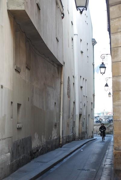 rue des chantres-bicycle-060208