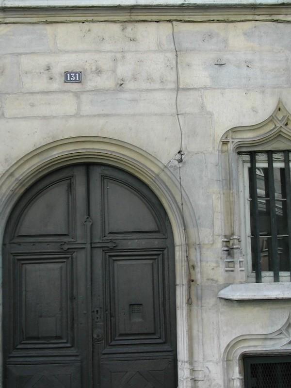 grande rue-door and window-2225-210603