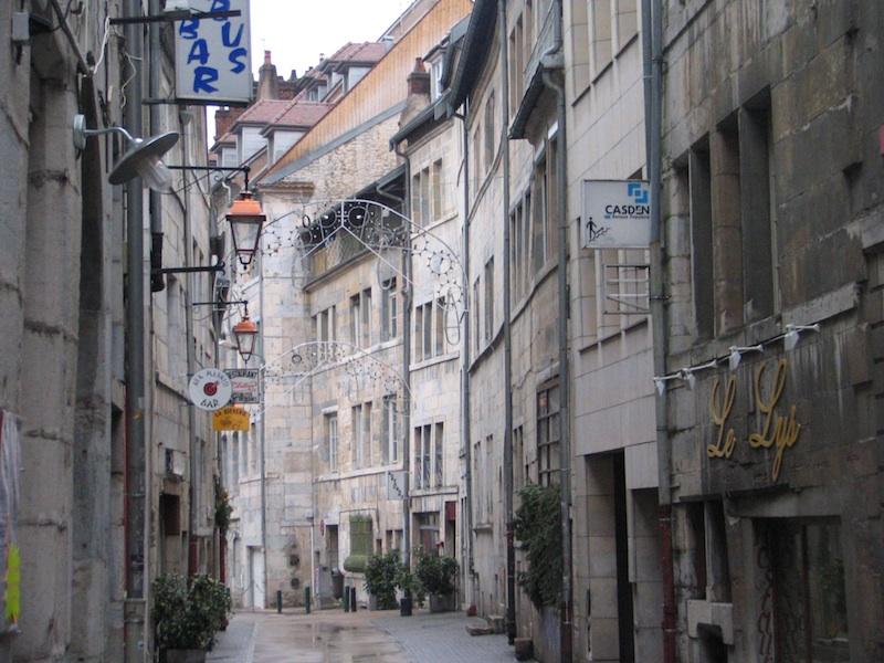 rue claude pouillot-015-301204