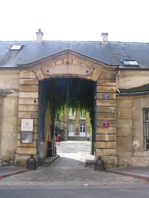 rue cuvier-jardin des plantes entree-00054-180806