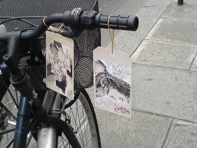 rue etienne marcel-bicycle-00183-020906