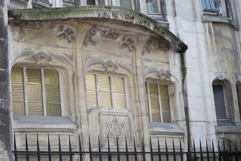 rue pavee-synagogue-0226-070208