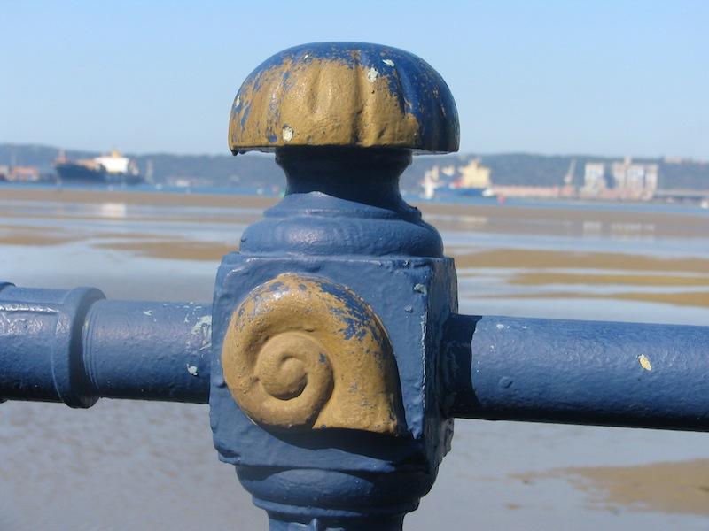 maritime place - boss-mudflats- 0570-180704