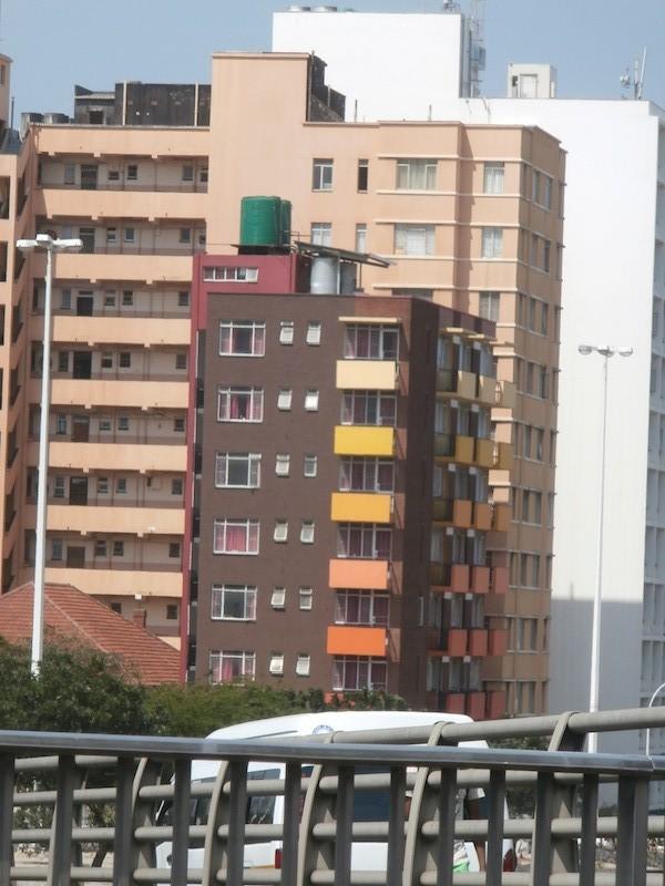 berea road-buildings-9130021-resized-130914