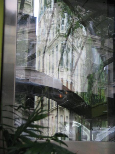 boulevard saint germain-reflection-2-00049-resized-190806