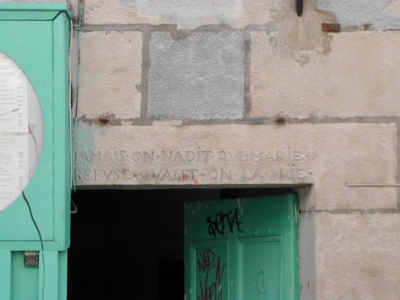 rue de pontarlier-stone inscription-1676-resized-190603