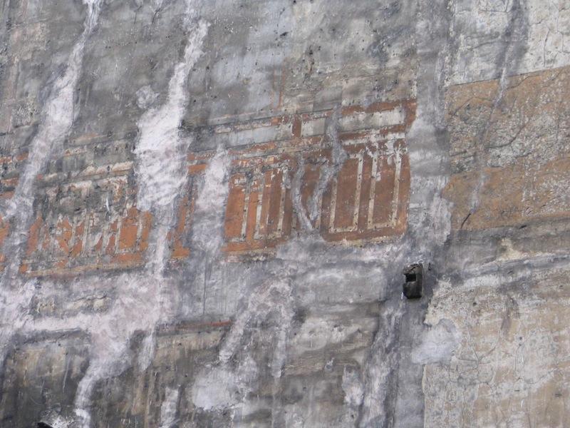 rue de turenne-stone-wall-00038-resized-040906