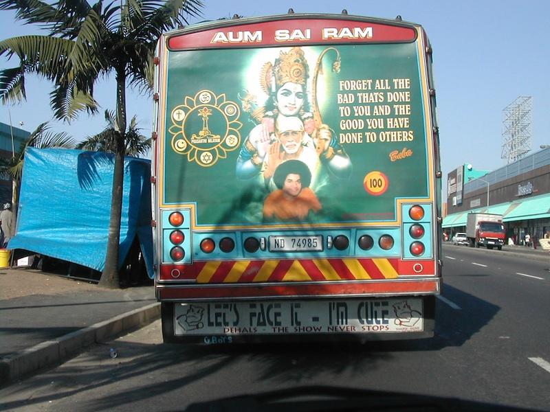 umgeni road-aum sai ram-2469-resized-050703