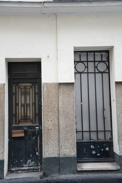 rue de l'asile de popincourt-DSC_1098-narrow door-resized-010515