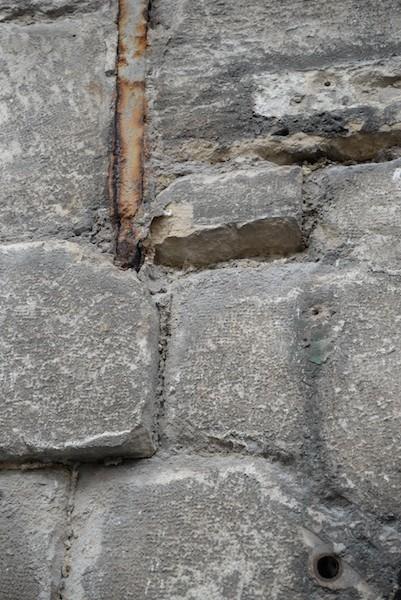 impasse saint claude-DSC_2045-stone-metal-revised-290515