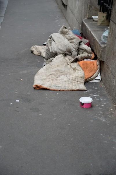 rue cujas-DSC_1775-sdf home-resized-240515