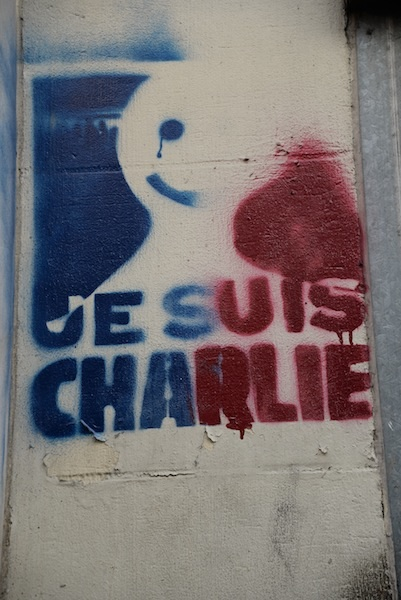 rue des ecouffes-DSC_3309-charlie graffito-resized-090615