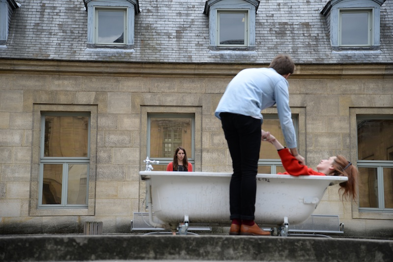 rue pavee-DSC_2064-bhvp-bath scene-resized-290515