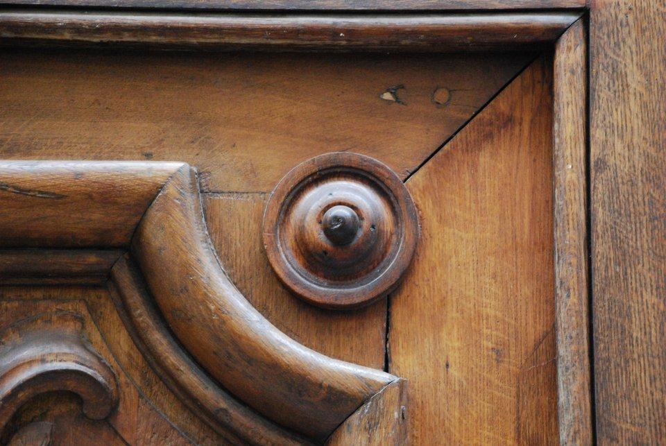 9 r Aubriot-door-detail-resized-190311