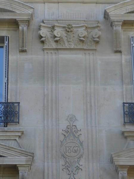 boulevard richard lenoir-P1010690-stone-detail-resized-240515