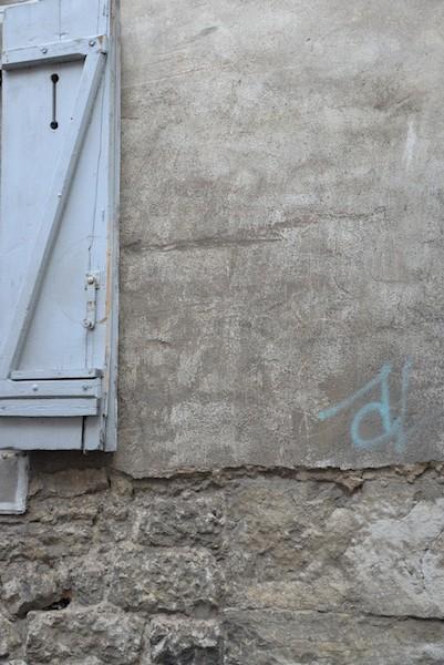 rue du cingle-DSC_0724-shutter and stone-resized-180415