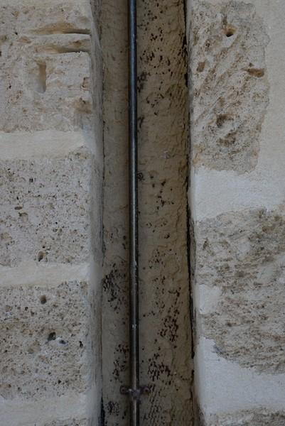 croke lane-DSC_3813-stone-metal-resized-121015