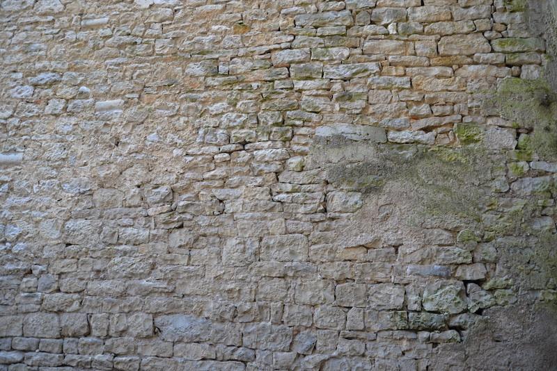 rue battant-DSC_0761-stones-resized-190415