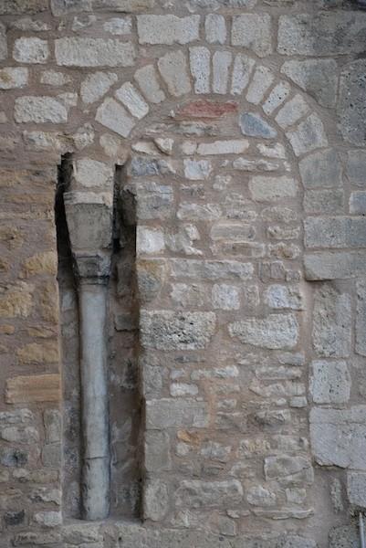 rue de la convention-DSC_0609-rectorat-closed stone arch-resized-180415