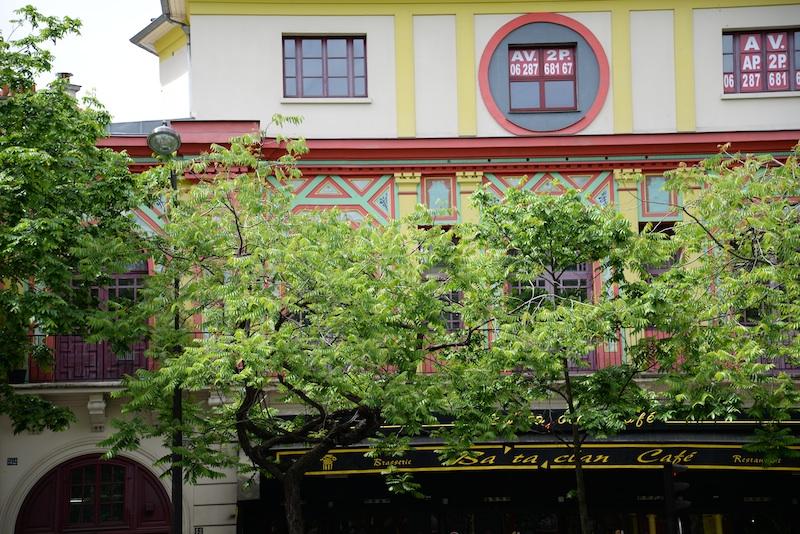 boulevard voltaire-DSC_1731-bataclan-greenery-resized-230515
