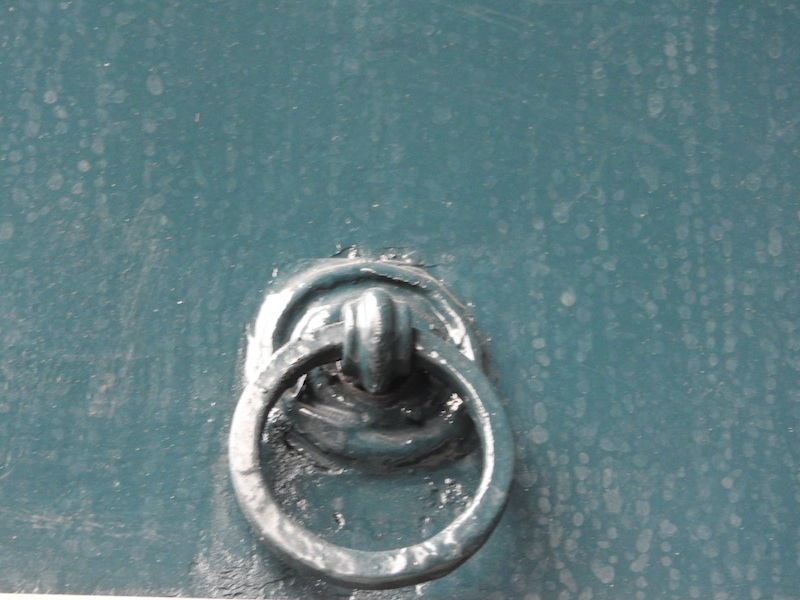 quai des grands augustins-DSCN1658-17-metal ring- knocker-resized-151215