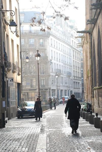 rue du cloitre saint-merri-DSC_0682_street-resized-170212