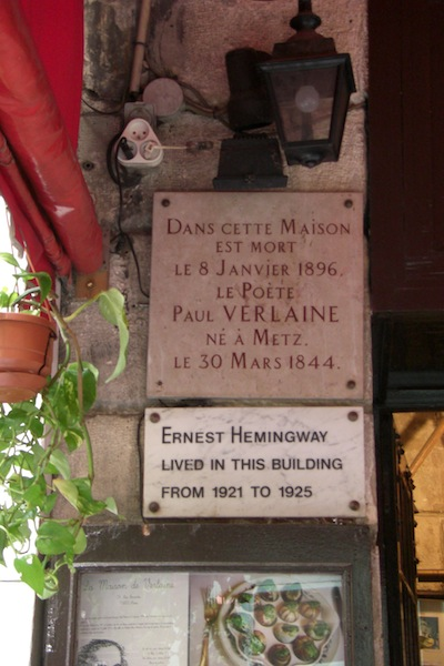 rue cardinal lemoine-CIMG0469-plaques-210509