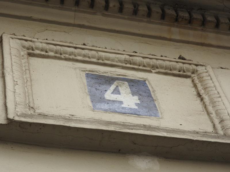 rue de buci-DSCN1592-4-wood detail-number-resized-141215
