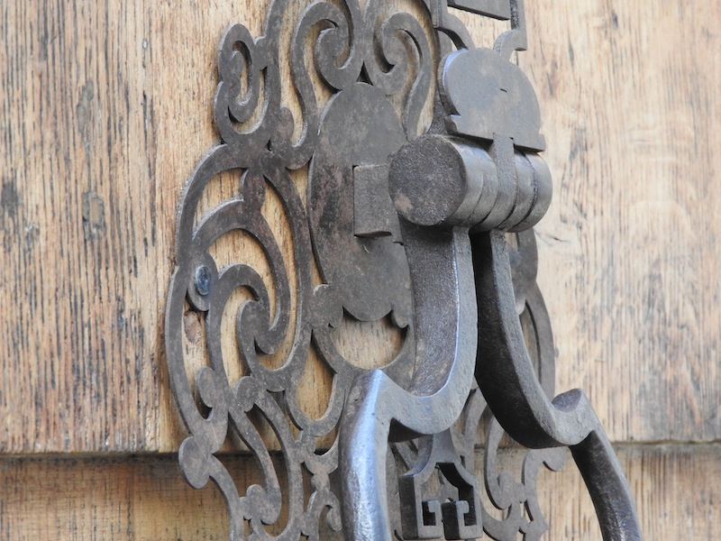 rue de l'ancienne comedie- -14-knocker-resized-070116