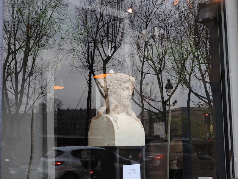 quai de conti-DSCN1637-7-late roman head-reflections-resized-151215