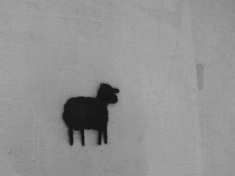 rue serpentine-DSCN3376-28-graffiti-resized-130116