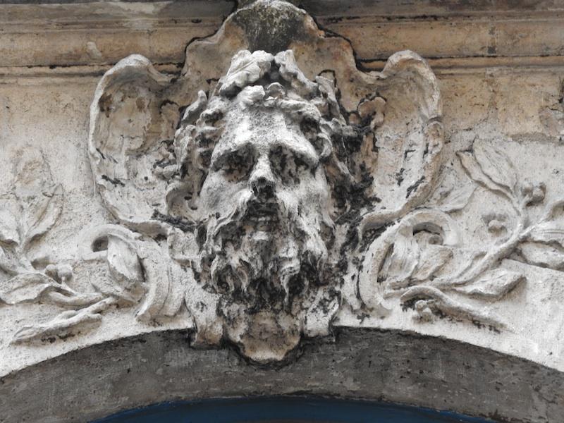 rue vieille de temple-DSCN3086-44-stone head-resized-060116