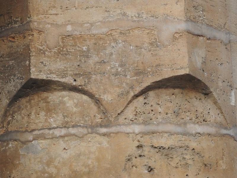 rue visconti-DSCN3395-14-stone details-resized-130116