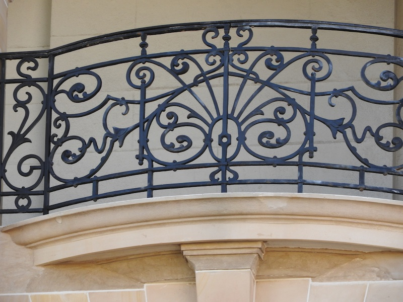 phillimore street-DSCN4190-stone-iron grille-resized-120516