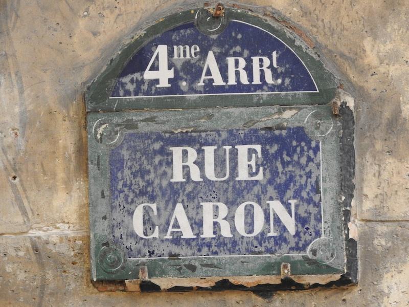 rue caron-DSCN3574-sign-resized-190116