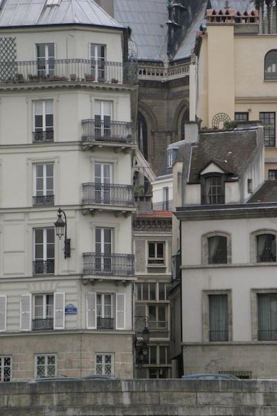 rue des chantres-CIMG0026-notre dame-280516