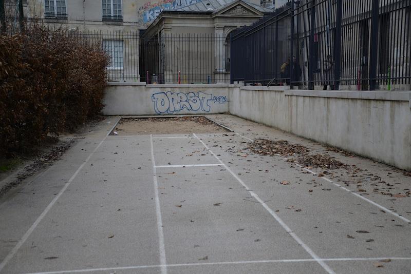 rue des jardins saint-paul-DSC_0089-enceinte-grounds-resized-271213