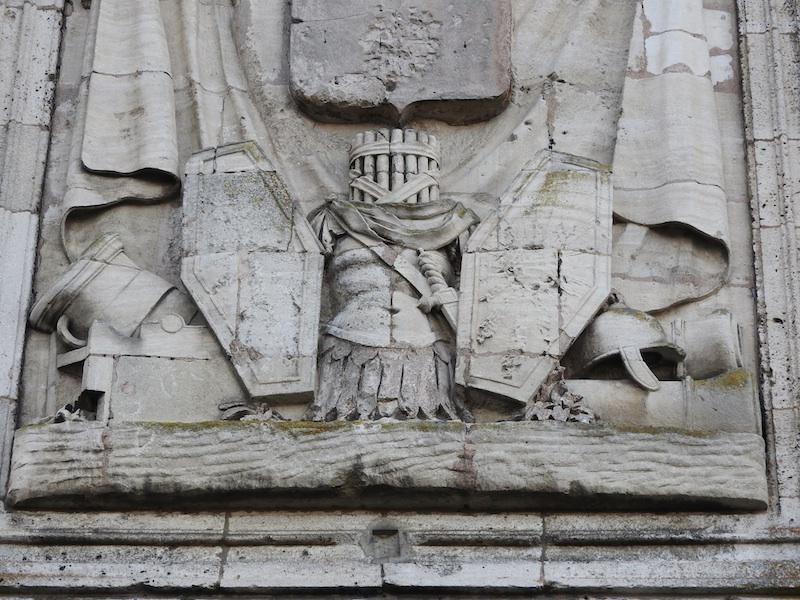 citadelle-DSCN0665-stone-detail-resized-271115